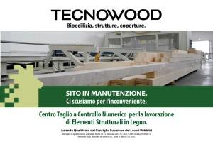 centro-taglio-a-controllo-numero-per-la-lavorazione-di-elementi-strutturali-in-legno
