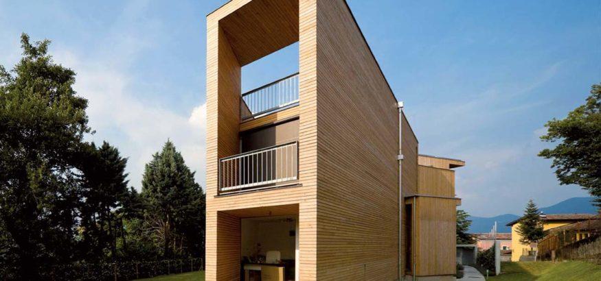 confort-casa-in-legno