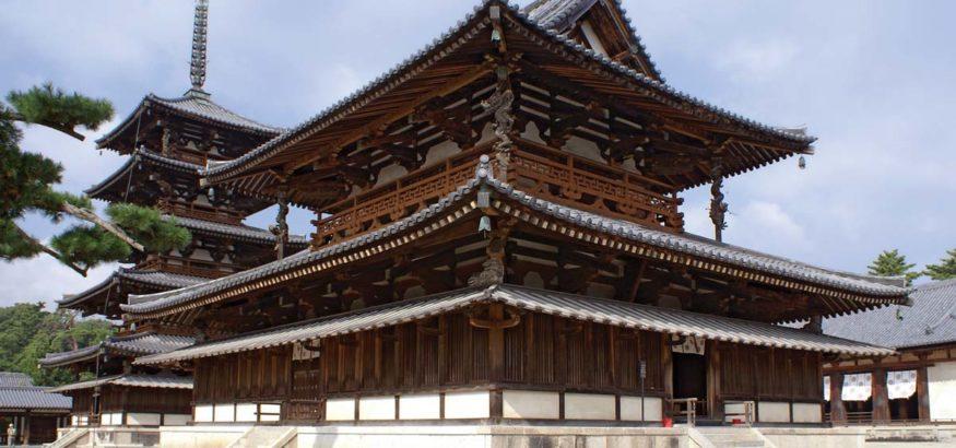 durabilita-costruzioni-in-legno