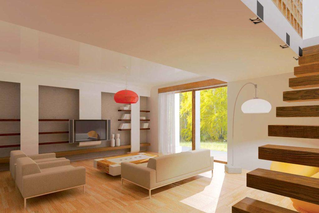 vesatilita-e-design-con-il-legno