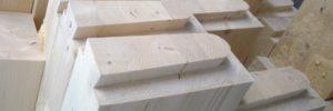elementi-strutturali-in-legno