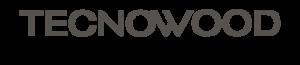 logo tecnowood-01